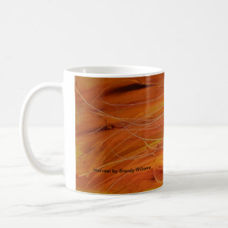 Original art Coffee Mug
