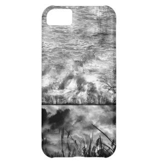 Original Art Iphone 5 Case