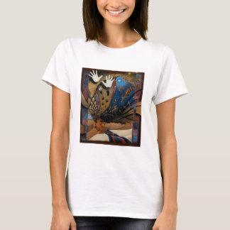 Original Art T-Shirt