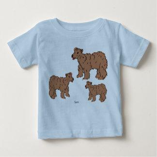 Original Art Work/Prints bySarr Baby T-Shirt