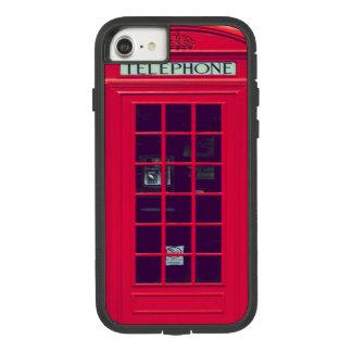 Original british phone box Case-Mate tough extreme iPhone 7 case