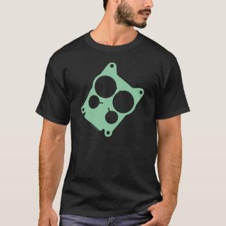 Original Carb T-Shirt