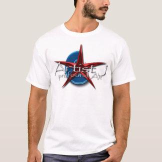 Original de l'artiste J T-shirt