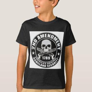 Original Defense T-Shirt