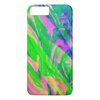 Original Design by Leslie Harlow iPhone 8 Plus/7 Plus Case