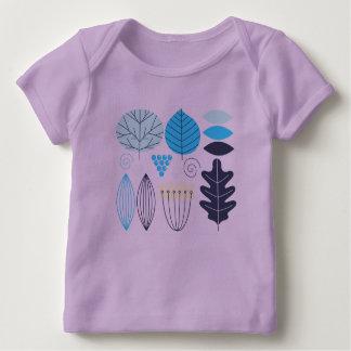 Original designers tshirt : Lavender
