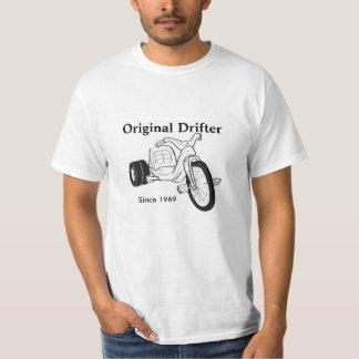 Original Drifter T-Shirt
