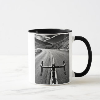 Original Fikeshot Mug