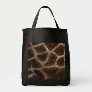 Original giraffe print bag-Stock market original