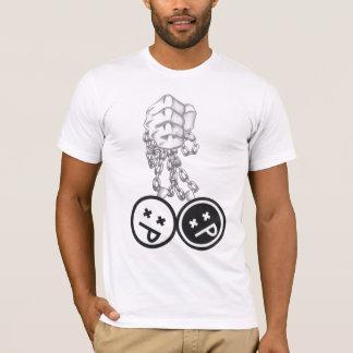 Original Hooligan T-Shirt