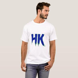 original Hydra Killer merch T-Shirt