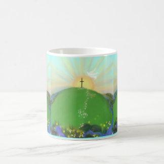 original inspirational cup