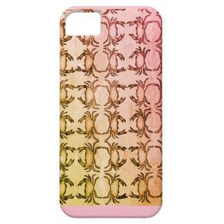 original it marries case for the iPhone 5