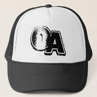 Original O.A. Trucker Hat