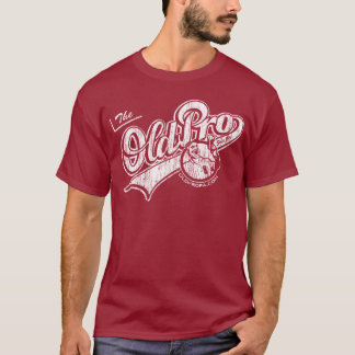 Original Old Pro (vintage) T-Shirt