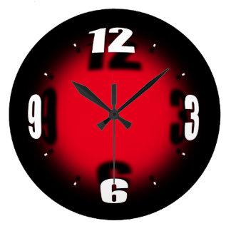 """Original Orb"" - Choose The Color Clock"