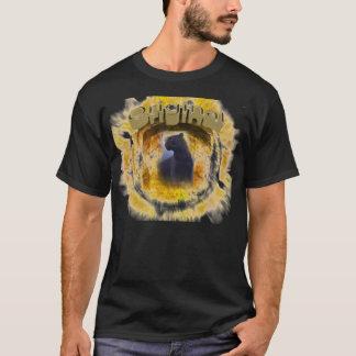 original panther shirt