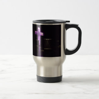 ORIGINAL PHOTO TRAVEL MUG