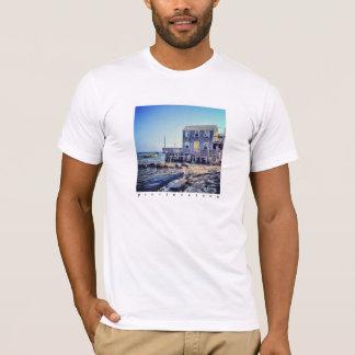 Original Photograph Tshirt PaulSpecht Provincetown
