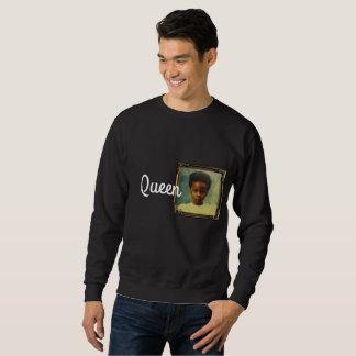 Original Queen Sweater