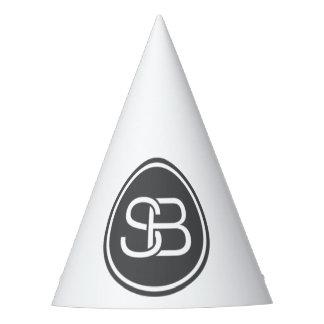 Original SB logo Party hat