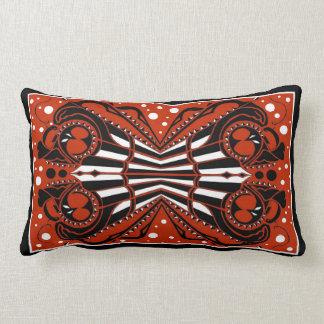 Original Sin Lumbar Pillow