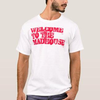 Original Singlet T-Shirt