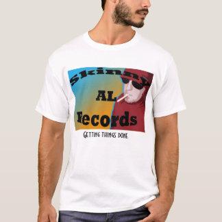 Original Skinny Al Shirt
