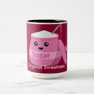 Original Sweetness Mug