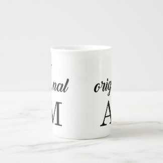 Original Tea Cup