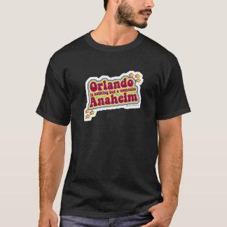 Original Theme Park T-Shirt