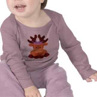 orignaux de princesse t-shirts