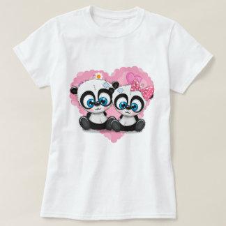 Oriol Women's T-Shirt