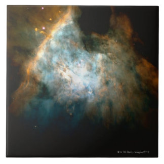 Orion 3 tile