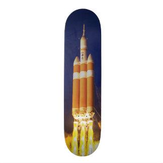 Orion Liftoff Skate Board Deck