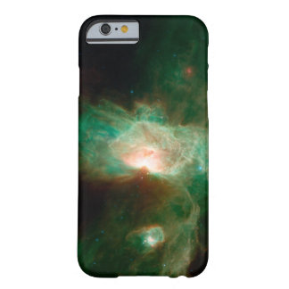 Orion Molecular Cloud Complex Barely There iPhone 6 Case