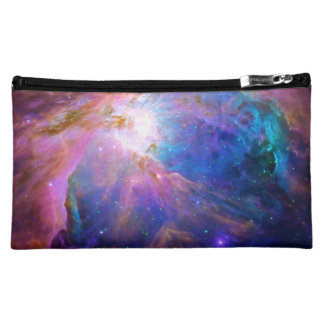 Orion Nebula Cosmetic Bag