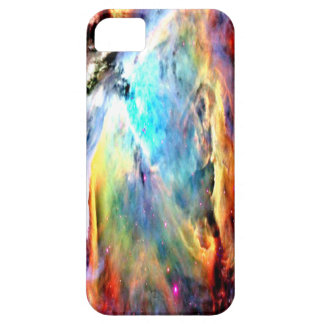 Orion Nebula iPhone 5 Cases