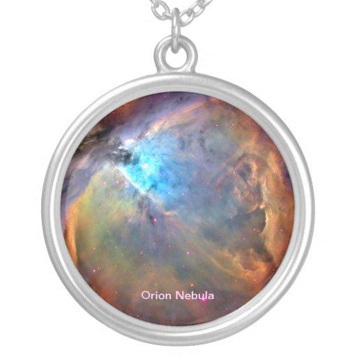skinit galaxy orion nebula - photo #34