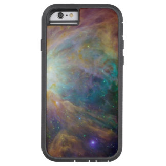 Orion Nebula Tough Xtreme iPhone 6 Case