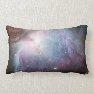 Orion Nebular Lumbar Cushion