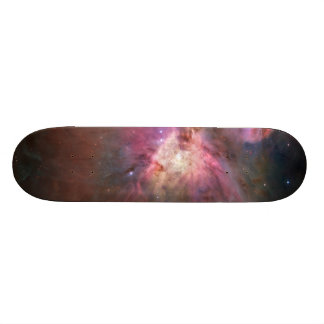 Orion skateboard