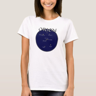 Orion T-Shirt