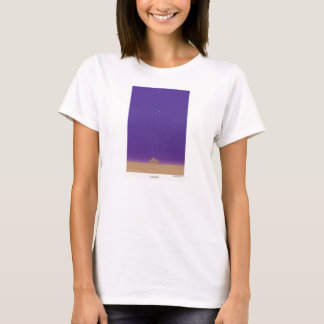 Orion - Women's T-shirt