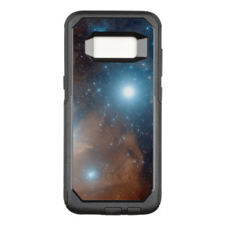 Orion's Belt Extremely Tough Otter Case