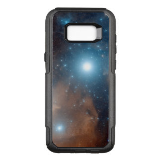 Orion's Belt Extremely Tough Samsung Galaxy Case