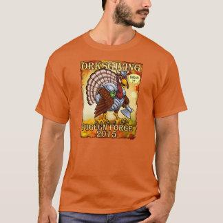 OrkFest 2015 T-Shirt