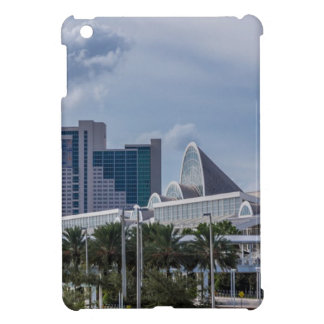Orlando Aerial View iPad Mini Case