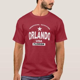Orlando FL T-Shirt