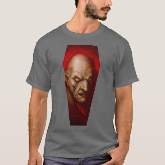 Orlok T-Shirt
